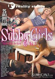 Subby Girls 03